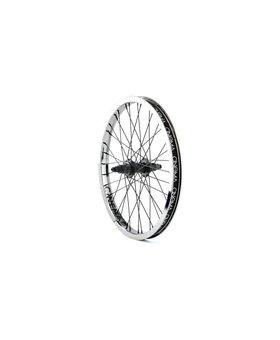 Cinema Cinema Tungsten Rear Chrome Wheel