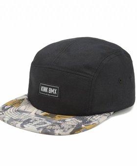 Kink Kink Smut V2 Black Hat