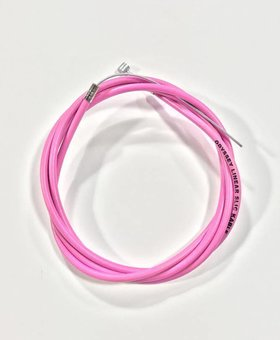 Odyssey Odyssey Linear Pink Brake Cable