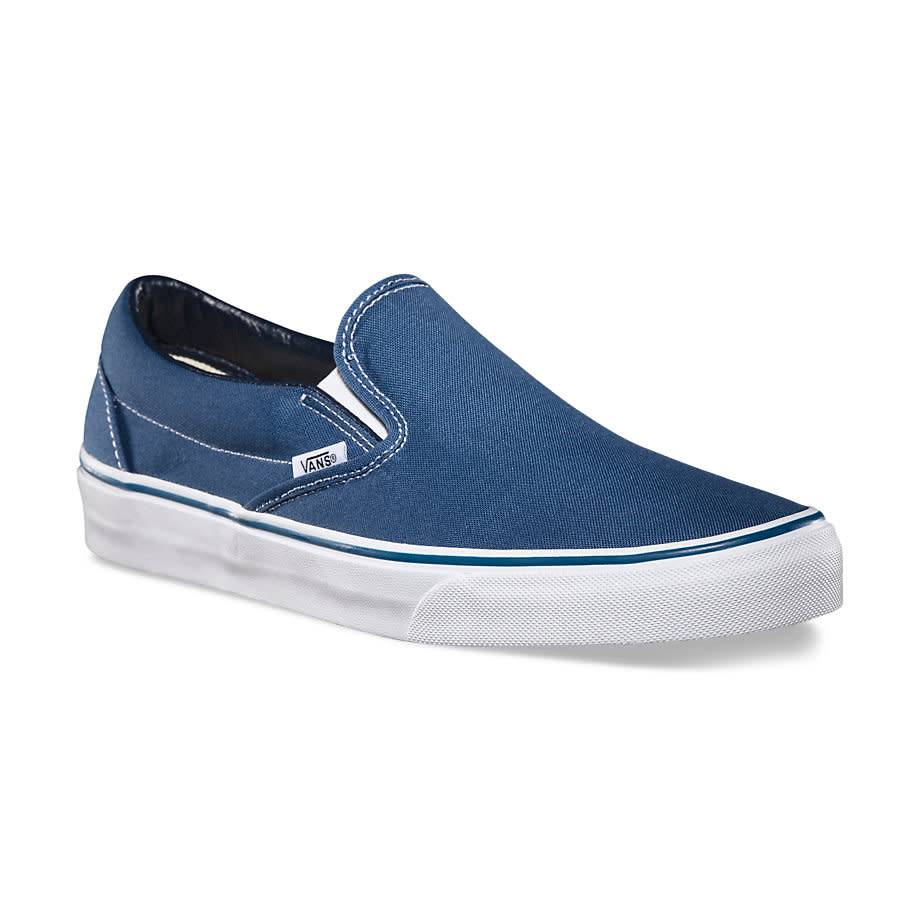 Vans Clipless Shoes Sale