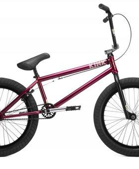 Kink 2019 Kink Whip Gloss Raspberry Bike