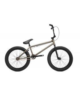 Kink 2019 Kink Launch Gloss Raw Gold Bike