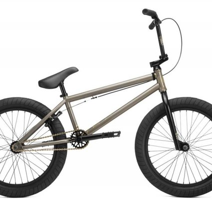 Kink 2019 Kink Launch Gloss Raw Gold Bike