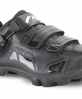 Fly Racing Fly Racing Talan RS Black Shoes