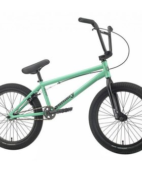 "Sunday 2019 Sunday Scout 20.75"" Toothpaste Bike"