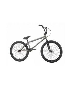"Sunday 2019 Sunday Model C 24"" Bike"