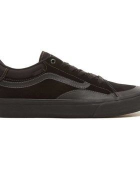 Vans Vans TNT Advanced Prototype Blackout Shoes