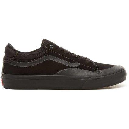 Vans Vans TNT Advanced Prototype Blackout Shoes