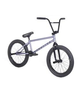Cult 2019 Cult Devotion C Lavender Bike