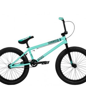 Subrosa 2019 Subrosa Altus Tiffany Blue Bike