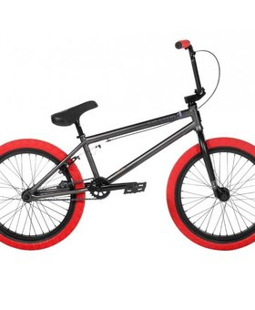 Subrosa 2019 Subrosa Tiro Satin Dark Gray Bike