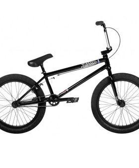 Subrosa 2019 Subrosa Tiro XL Gloss Black Bike