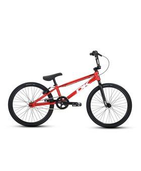 DK 2019 DK Sprinter Expert Red Bike