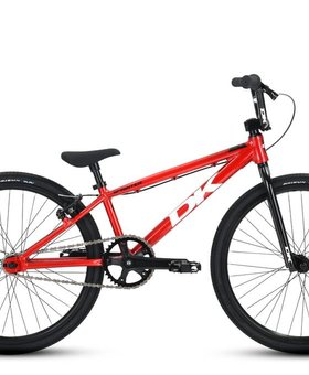 DK 2019 DK Sprinter Junior Red Bike