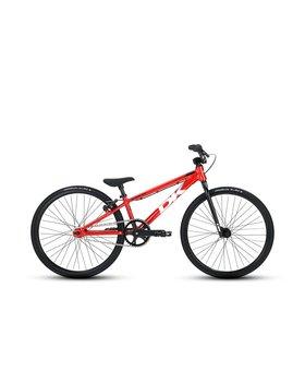 DK 2019 DK Sprinter Mini Red Bike