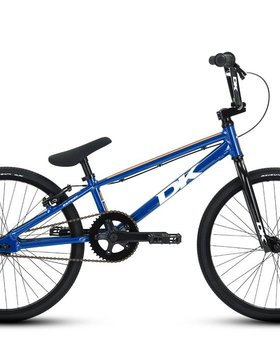 DK 2019 DK Swift Expert Blue Bike