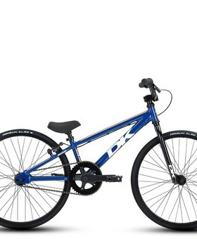 DK 2019 DK Swift Mini Blue Bike