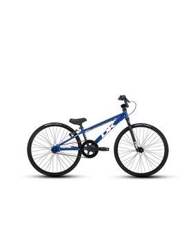 DK 2019 DK Swift Mini Blue Bike