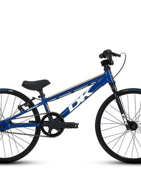 "DK 2019 DK Swift Micro 18"" Blue Bike"