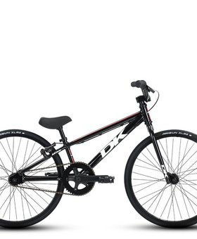 DK 2019 DK Swift Mini Black Bike