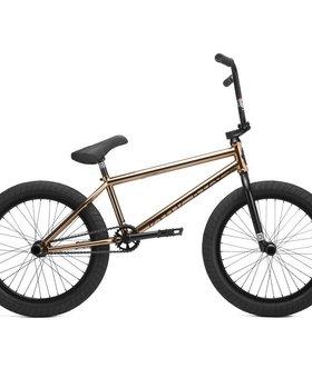 Kink 2019 Kink Legend Gloss Copper Bike