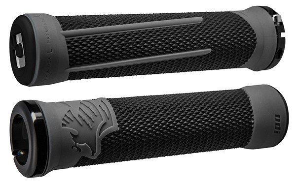 ODI ODI AG-2 LOCK-ON GRIPS