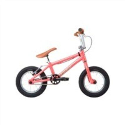 """Fit 2019 Fit Misfit 12"""" Coral Bike 13.25"""""""