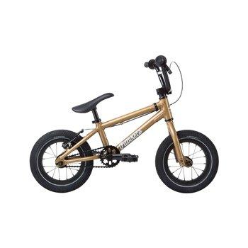 """Fit 2019 Fit Misfit 12"""" Gold Bike 13.25"""""""