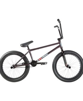 Fit 2019 Fit Augie Freecoaster Sunset Purple Bike 20.5""