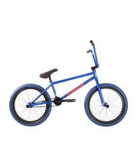 """Fit 2019 Fit Nordstrom Freecoaster Midnight Blue Bike 21"""""""