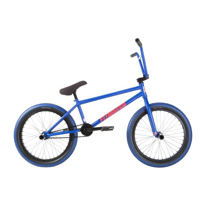 Fit 2019 Fit Nordstrom Freecoaster Midnight Blue Bike 21""