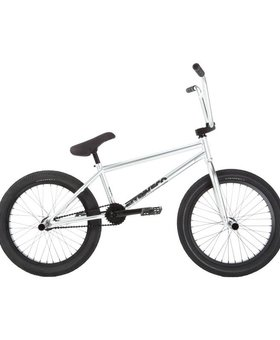 Fit 2019 Fit Spriet Motorcity Metal Bike 20.5""