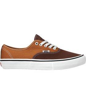 Vans Vans Authentic Pro Potting Soil Shoes