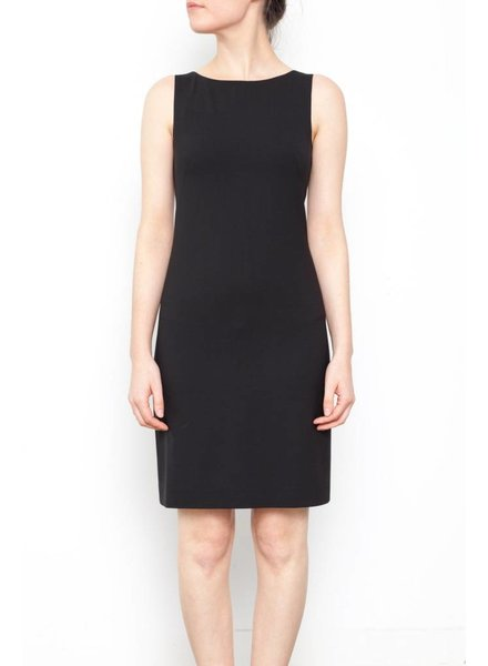 Theory ROBE NOIRE DROITE