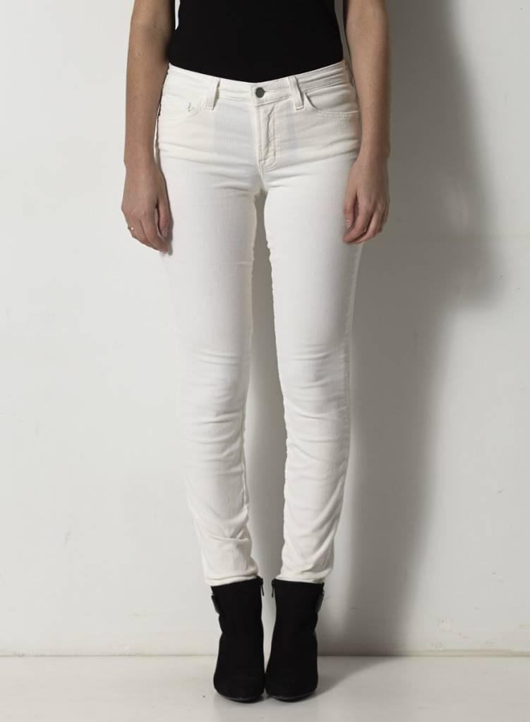 J Brand Pantalon En Velours M46yeQNoAC