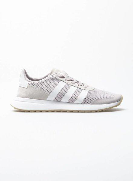 Adidas ESPADRILLES LILAS PÂLE