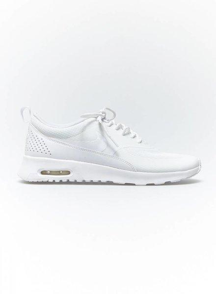 Nike ESPADRILLES VERT TRÈS PÂLE