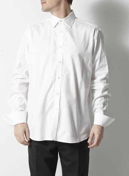 Hawes & Curtis CHEMISE BLANCHE
