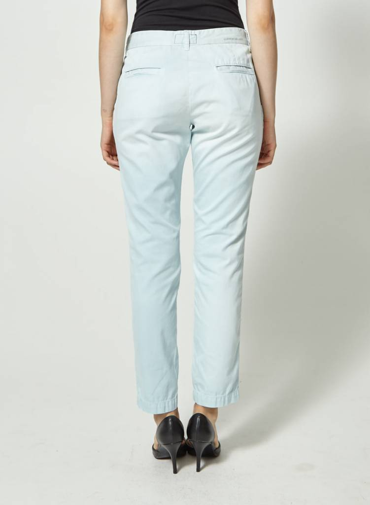Current Elliott Pantalon bleu clair