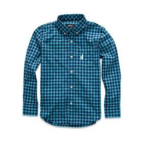 Johnnie-O Johnnie-O Gulliver Shirt