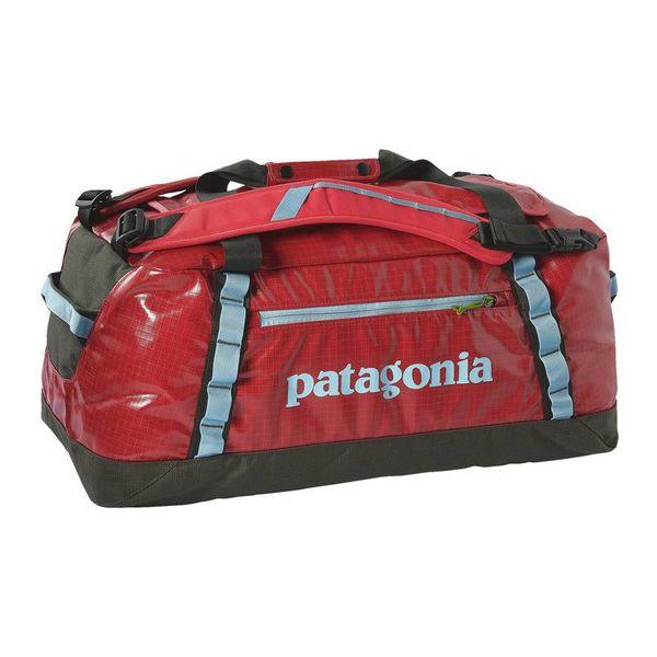 Patagonia Patagonia Duffel 60L