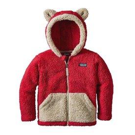Patagonia Patagonia Furry Hoody