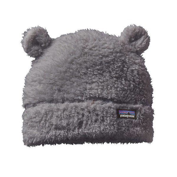 Patagonia Patagonia Baby Furry Friends Hat