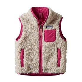 Patagonia Patagonia Baby Retro-X® Vest