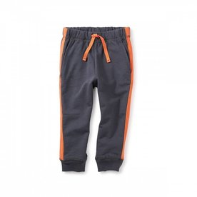 Tea Collection Tea Baby Joggers
