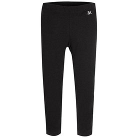 Mayoral Maryoral Basic Legging