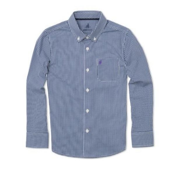 Johnnie-O Johnnie-O Augusta Jr. Button Down Shirt