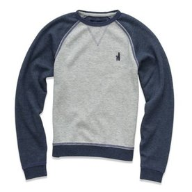Johnnie-O Johnnie-O Conor Jr. Pullover