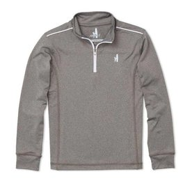 Johnnie-O Johnnie-O 1/4 Zip Pull-Over