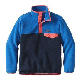 Patagonia Patagonia Snap Pull-Over